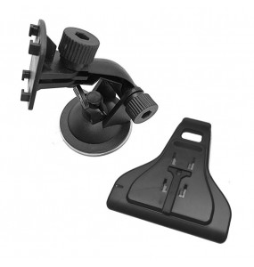 Windshield Mount GPS X4 - X5 - X7