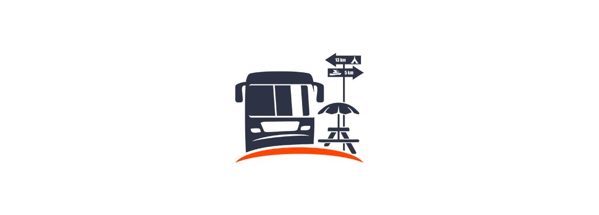 GPS Navigation Systems For RV's And Caravans